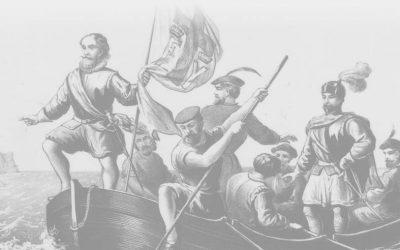 COOPERATIVA KUME MOGEN SE DECLARA «EN DUELO» TRAS EFEMÉRIDE DEL 12 DE OCTUBRE